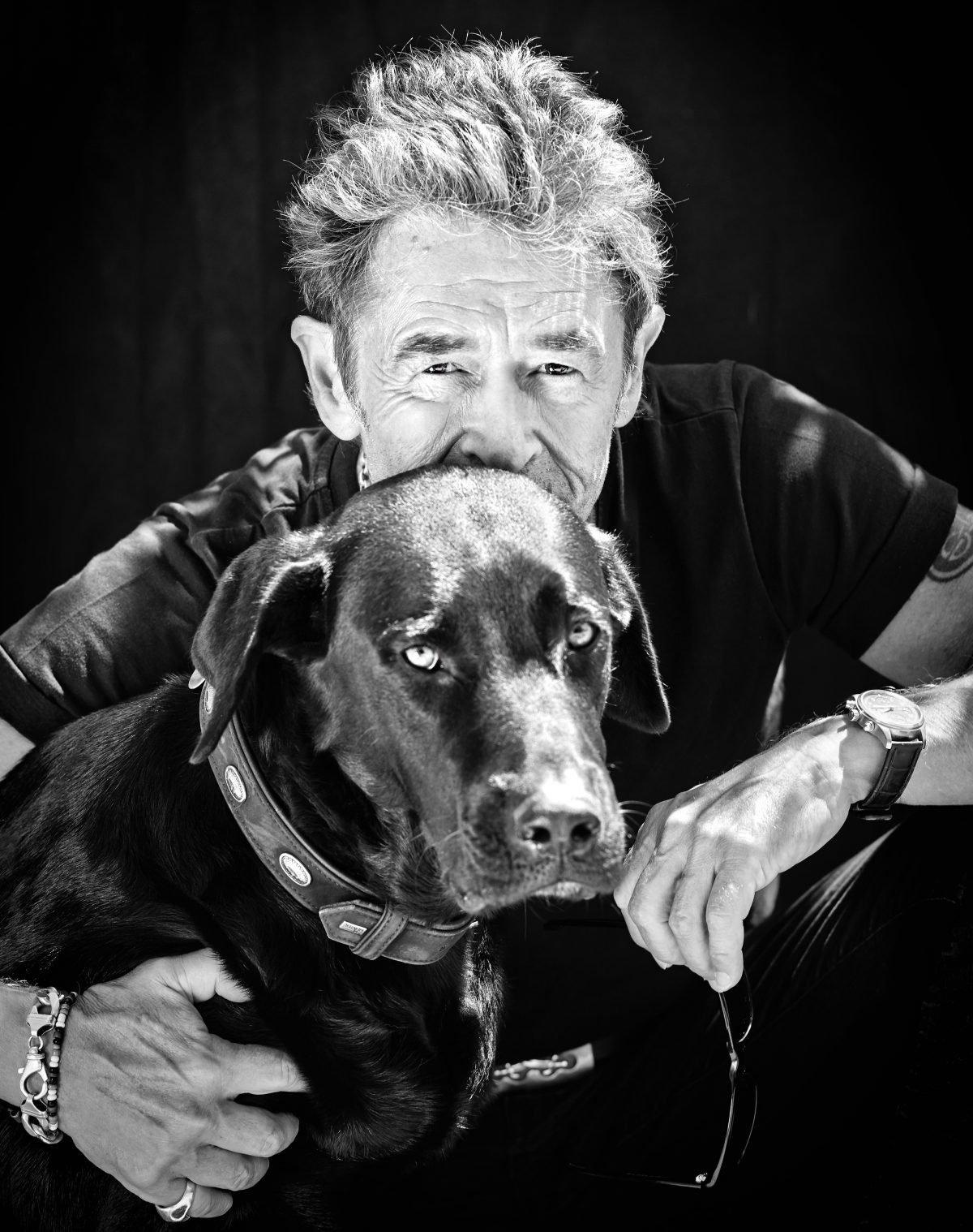 peter-maffay-fuer-mein-charity-buch-prominent-mit-hund-www.ciaogianna.de