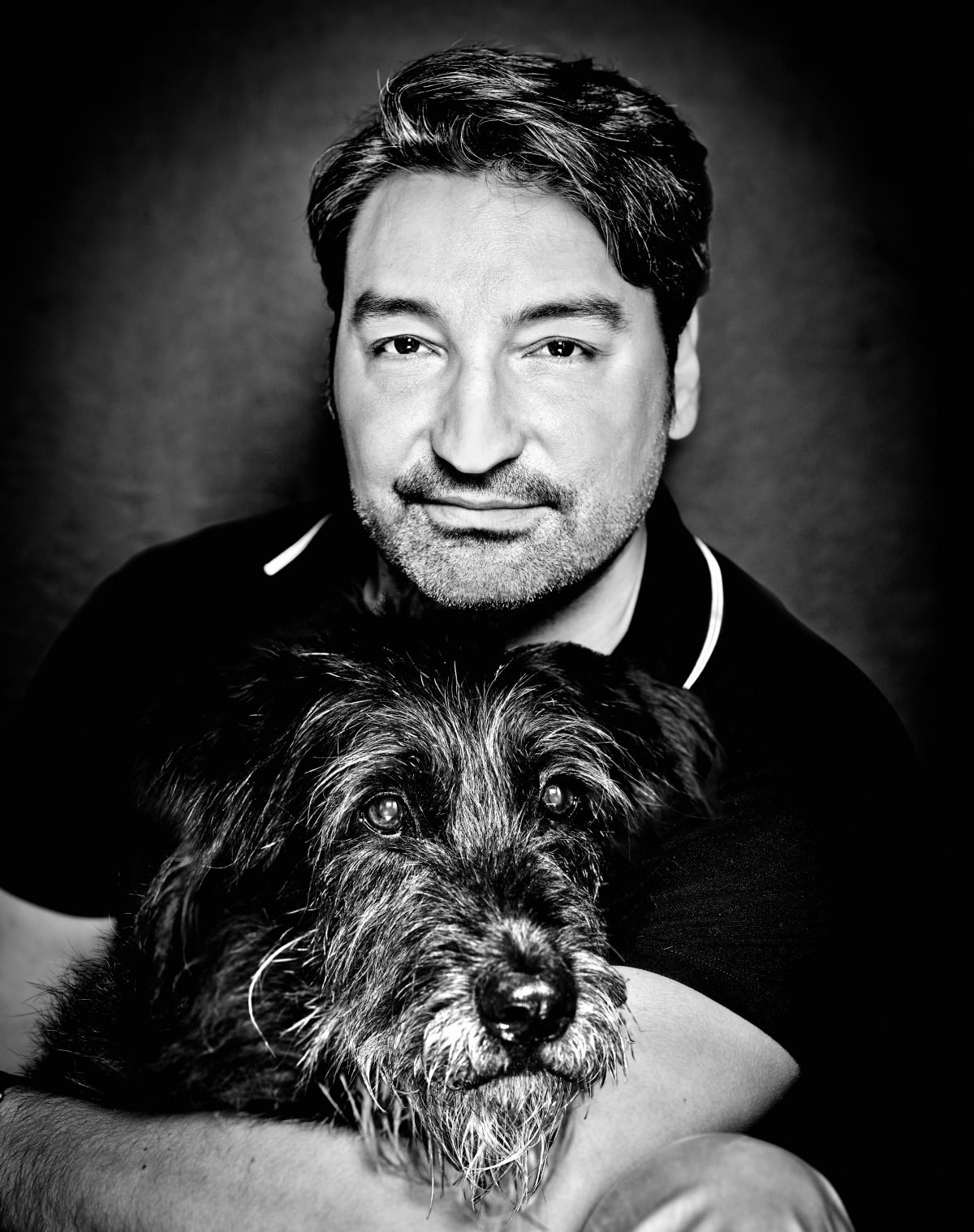 mousse-t-fuer-mein-charity-buch-prominent-mit-hund-www.ciaogianna.de