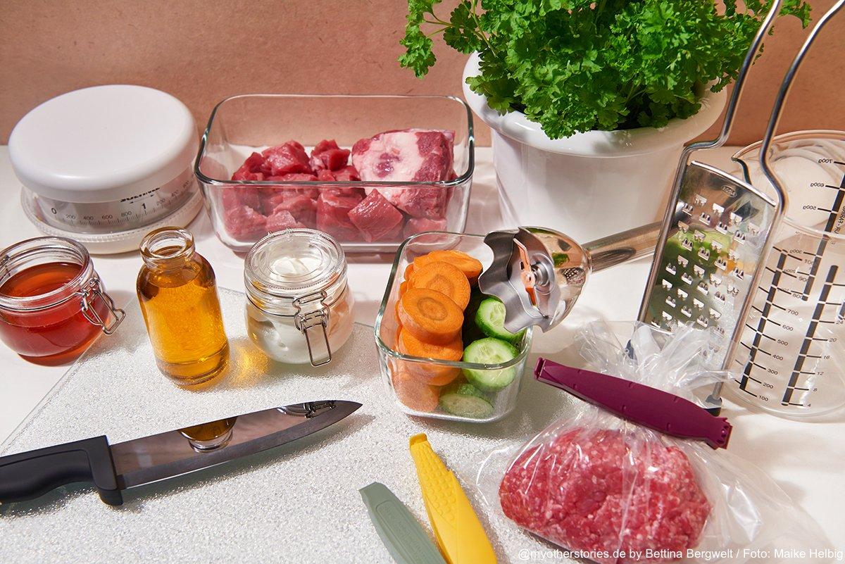 ausstattung-und-hygiene-in-der-hundeküche-foto: maike-helbig-fuer-www.myotherstories.de