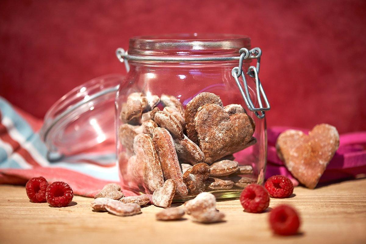 himbeer-kokos-cookies-fuer-den-hund-foto-maike-helbig-fuer-bettina-bergwelt-www.ciaogianna.de