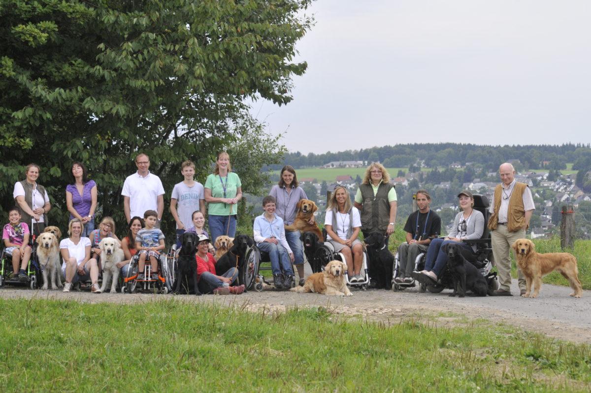 im-ausbildungszentrum-von-vita-assistenzhunde-in-huemmerich-foto-vita-www.ciaogianna.de