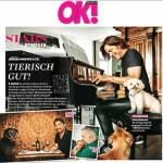 Ok-Magazin-2014-prominent-mit-hund-www.ciaogianna.de