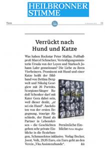 bericht-ueber-buch-prominent-mit-hund-www.ciaogianna.de