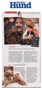 Abschnitt-aus-hundezeitschrift-www.misterspencer.de