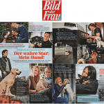 Zeitschrift-bericht-prominent-mit-hund-www.ciaogianna.de