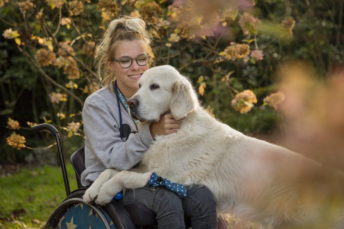 friede-und-assistenzhund-foto-talpa-germany-www.ciaogianna.de