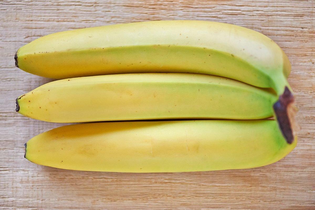 bananen-im-hundefutter-foto-maike-helbig-fuer-bettina-bergwelt-www.ciaogianna.de
