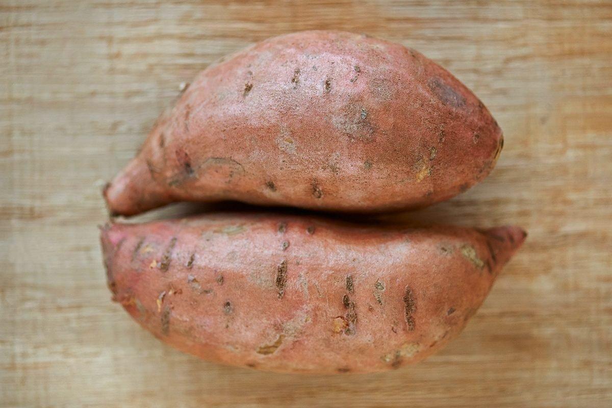 suesskartoffeln-im-hundefutter-foto-maike-helbig-fuer-bettina-bergwelt-www.ciaogianna.de