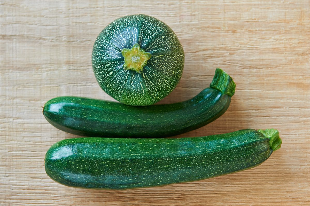 zucchini-im-hundefutter-foto-maike-helbig-fuer-bettina-bergwelt-www.ciaogianna.de