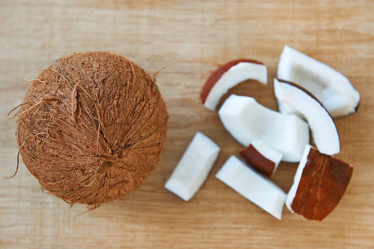 kokosnuss-im-hundefutter-foto-maike-helbig-fuer-bettina-bergwelt-www.ciaogianna.de