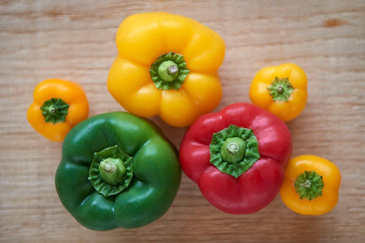 paprika-sind-giftig-fuer-hunde-bloss-nicht-fuettern-foto-maike-helbig-fuer-www.ciaogianna.de